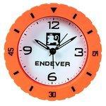 Часы настольные ENDEVER RealTime-90