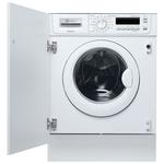 Купить Electrolux EWG 147540 W