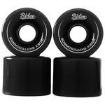 Комплект колес Ridex SB 60 х 45, 4 шт