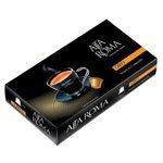 Alta Roma Кофе в капсулах Alta Roma Oro (10 шт.)