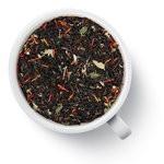 Чай зеленый Gutenberg