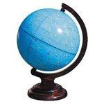 Глобус звездного неба Глобус звездное небо Глобусный мир 210 мм (10058)