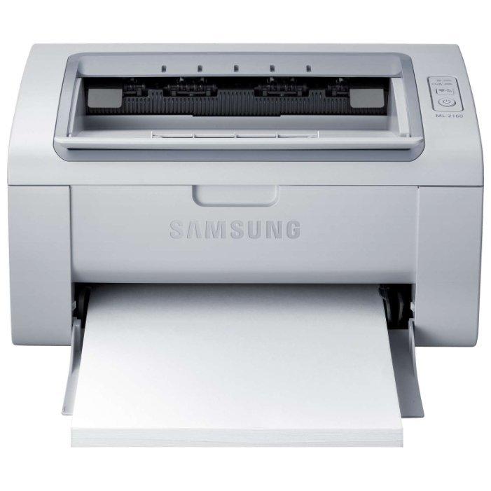 Прошивка принтера samsung ml 2165w своими руками