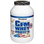 Weider CFM Whey Protein (908 г)
