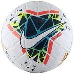 Футбольный мяч NIKE Magia III FIFA SC3622