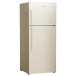 Отзывы реальных покупателей о холодильниках Hisense