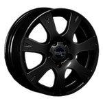 Купить LegeArtis VW14 6.5x16/5x112 D57.1 ET50 MB