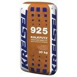 Штукатурка KREISEL Kalkputz 925, 30 кг