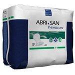 Урологические прокладки Abena Abri-San Premium 9 (9384) (25 шт.)