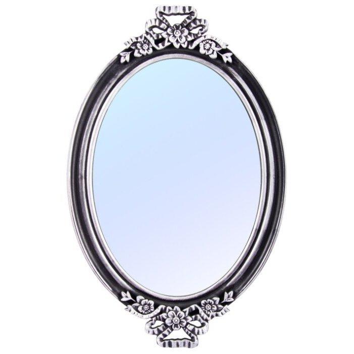 зеркало купить интернет магазин